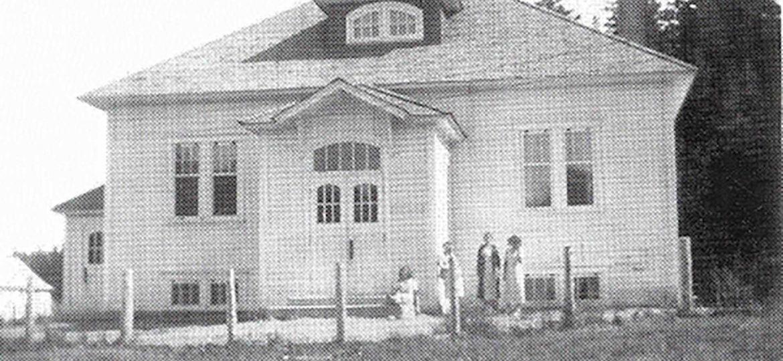 mbs-1930