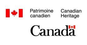 Copy of PCH-Canada - High Quality - JPEG