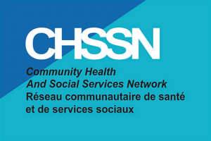 Copy of chssn-300x200
