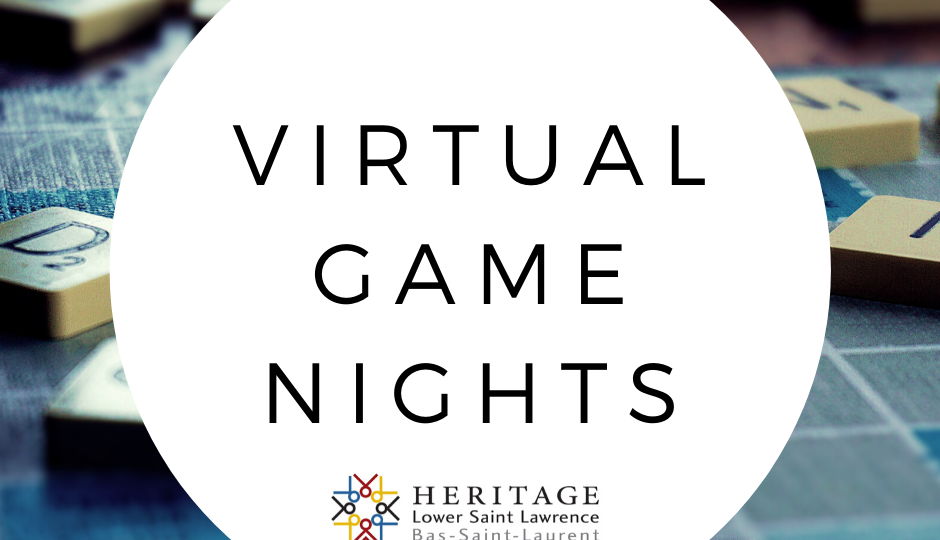 virtual game nights (2)