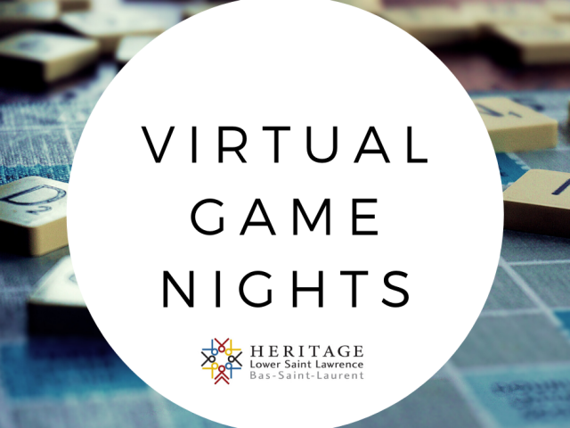 virtual game nights (2)
