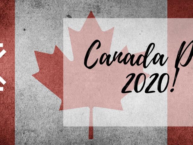 Canada DAY 2020(1)