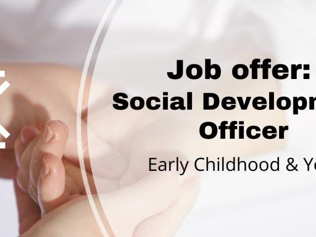 SocialdevOfficer