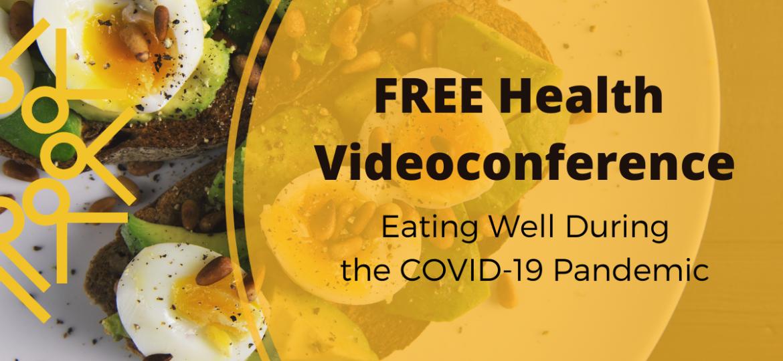 Free health videoconference(2)
