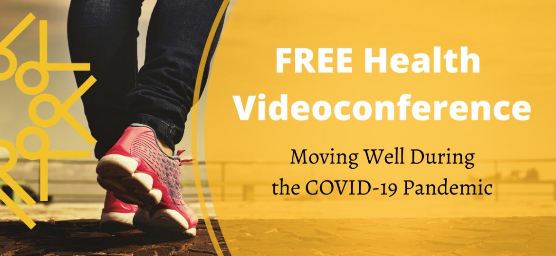 Free health videoconference(3)