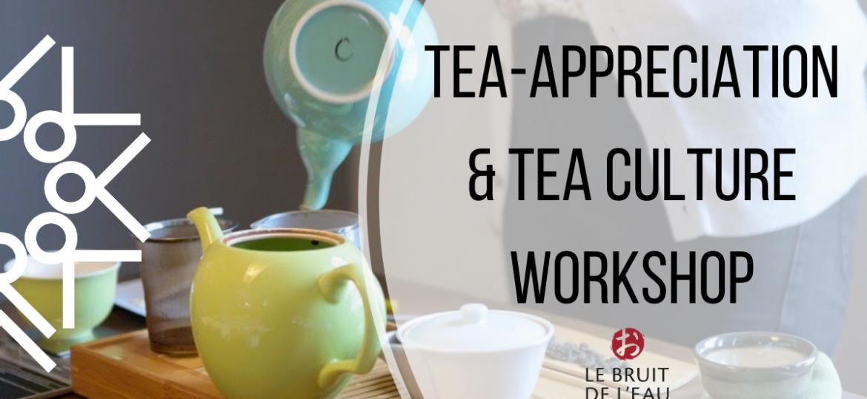 tea-tasting(1)