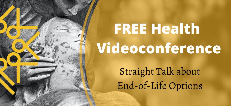 Free health videoconference(1)