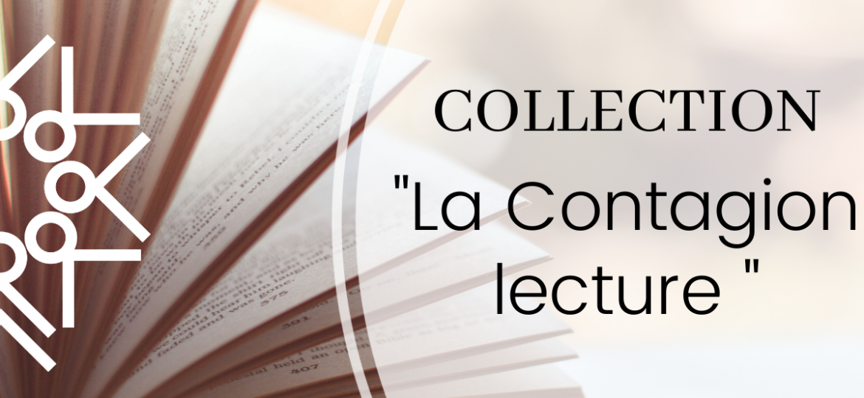 la contagion lecture (1)