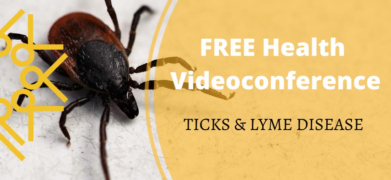 Free health videoconference (1)